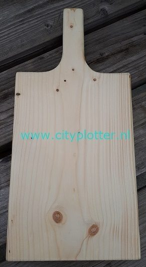 borrelplank hapjesplank steigerhout 1 cityplotter zaandam
