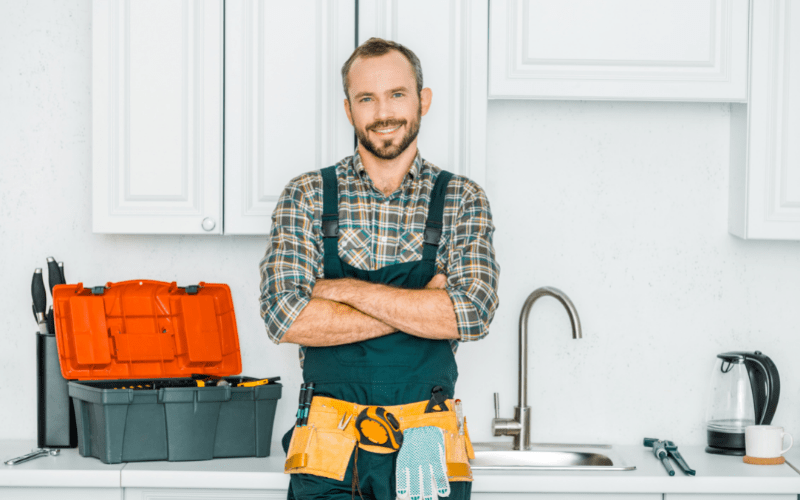 Choosing a Great Commercial Plumber