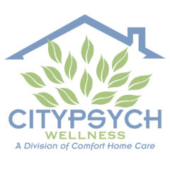 CityPsych Wellness
