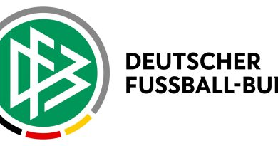 Neue DFB-All-Stars gegen Azzurri Legends am 7. Oktober in Fürth