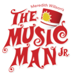 weston-music-man