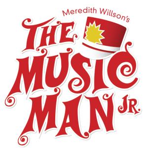 weston-music-man