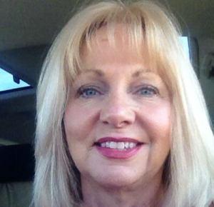 Jimmie Faye Douglas