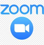 New Christian Fellowship Class on Zoom!