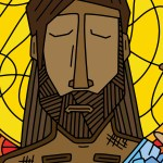 Good Friday 2021 -- Meditating on the Stations of the Cross