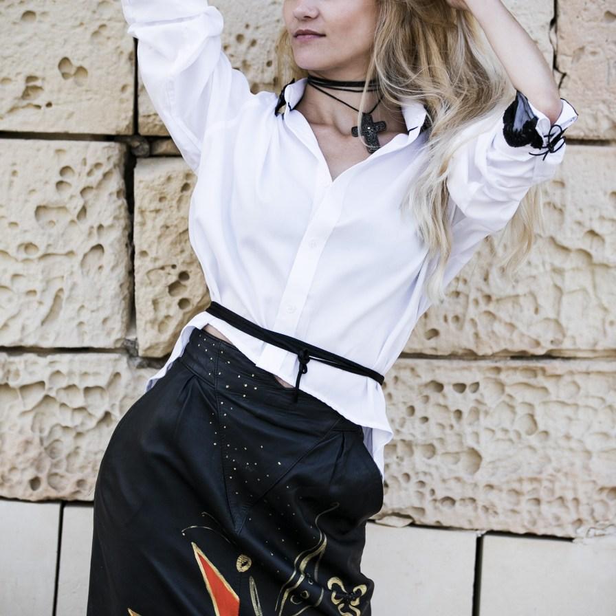 Lara Spiteri