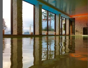 3522a-rigopiano_piscina