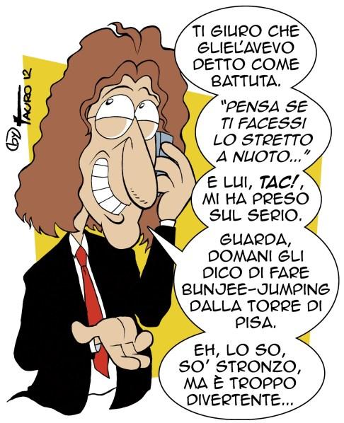 c4341-grillo_nuoto_casaleggio