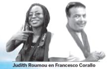 cbc0a-blogger-judith-roumou-casinokoning-francesco-corallo-sint-maarten