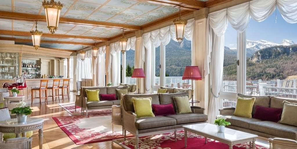 """cortina,-la-sfida-dell'hotel-cristallo,-che-ha-fatto-la-storia-della-capitale-delle-nevi:-""""riapriamo-per-i-nostri-120-anni.-e-speriamo-nei-mondiali"""""""