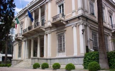 grecia,-la-cultura-italiana-viaggia-on-line