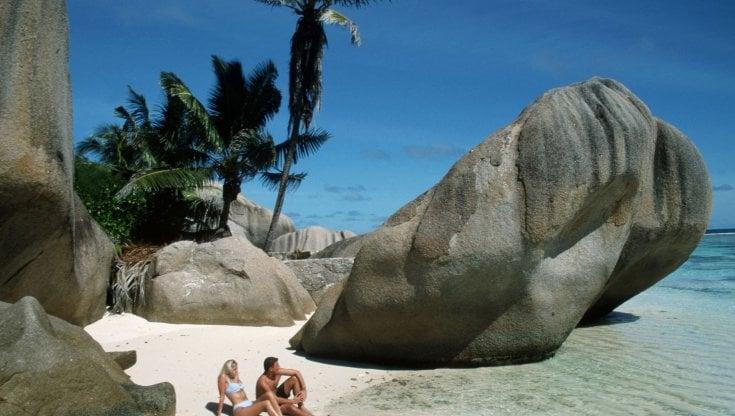 le-seychelles-riaprono-ai-turisti,-purche-siano-vaccinati-contro-il-covid
