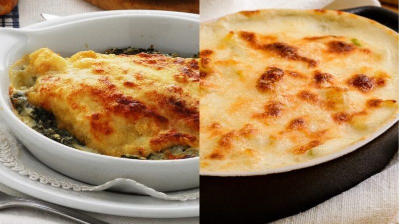 crepes,-soupe-a-l'oignon,-omelettes-e-macarons:-piatti-francesi-o-italiani?