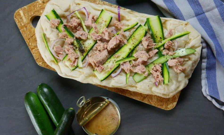 5-ricette-antispreco-da-preparare-con-l'olio-del-tonno-in-scatola