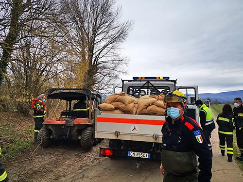 impianti-di-aps-danneggiati-dall'emergenza-esondazione-del-turano