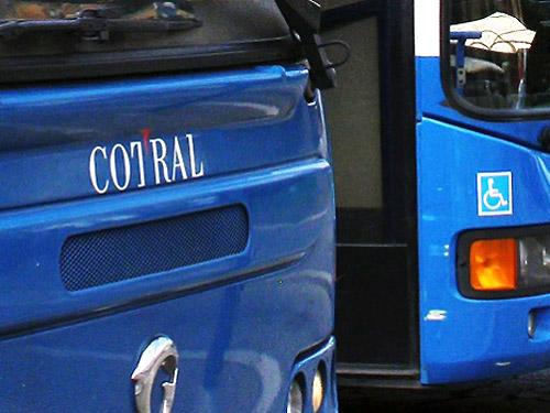 cotral,-al-via-l'assunzione-di-100-nuovi-autisti