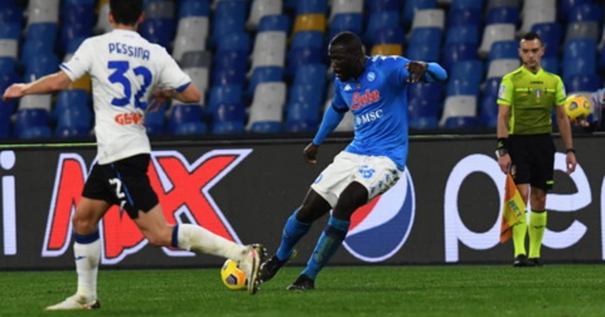 semifinale-andata-coppa-italia,-napoli-atalanta-senza-reti