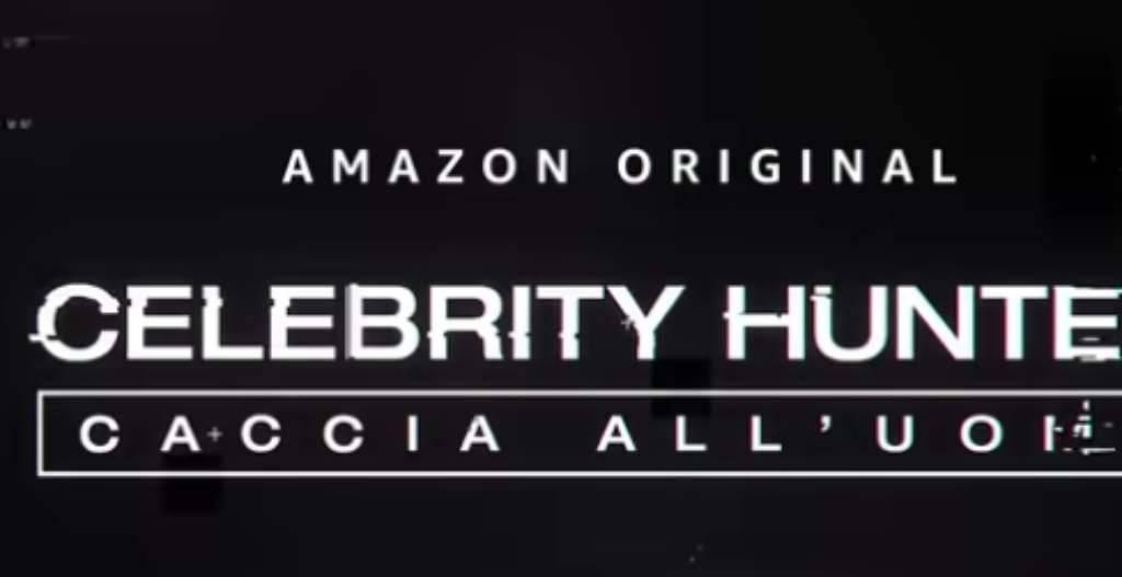 celebrity-hunted-2,-cast-pazzesco:-il-selfie-di-gruppo-spopola-sul-web