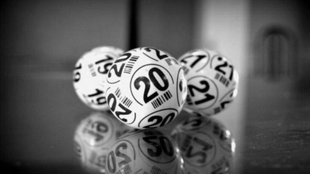 lotto,-superenalotto-e-10elotto,-estrazioni-oggi-13-febbraio:-jackpot-da-capogiro,-i-numeri-vincenti