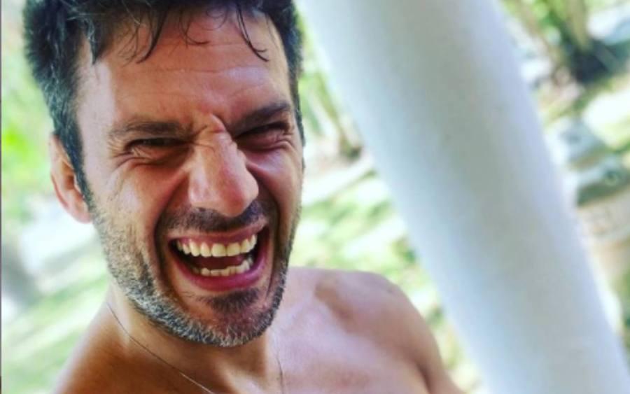 Gianni Ferorelli: