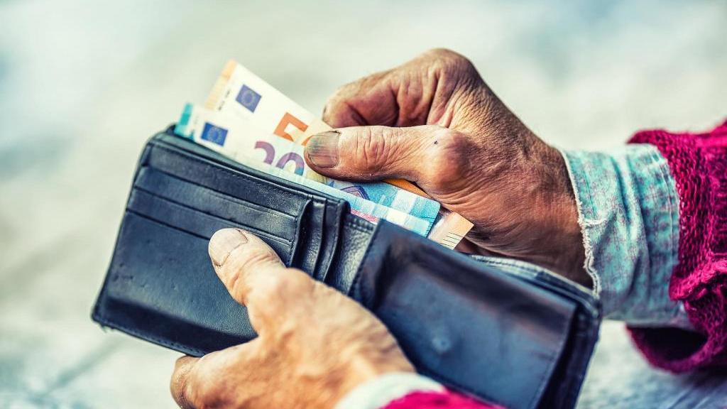 pensioni-aprile:-in-provincia-di-reggio-calabria-in-pagamento-da-venerdi-26-marzo-[info-utili]