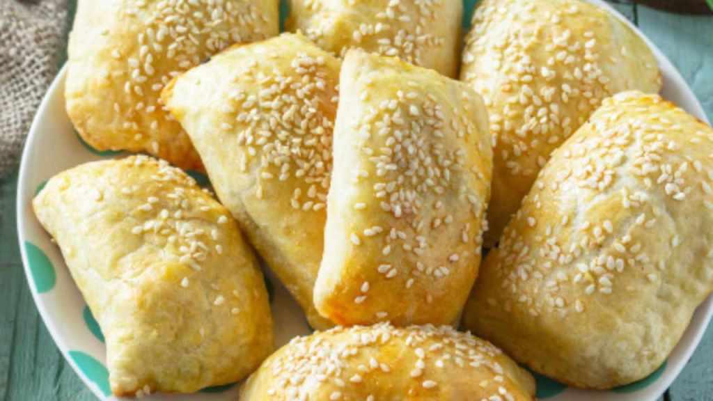 uova-sode-in-crosta-di-pasta-sfoglia- -gustose-e-veloci