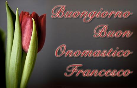 2-aprile,-oggi-e-festa-di-san-francesco-da-paola-al-tempo-del-coronavirus:-immagini,-video,-frasi-per-gli-auguri-di-buon-onomastico-su-facebook-e-whatsapp-[gallery]