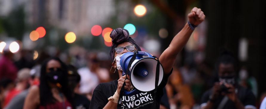 50-attivisti-che-possono-cambiare-il-mondo
