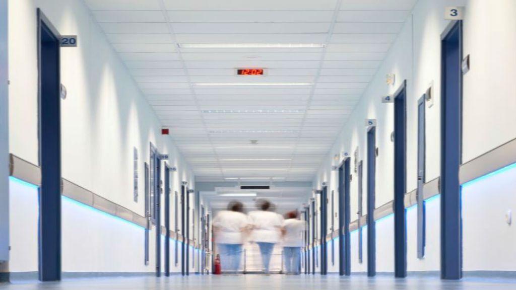 46-milioni-di-visite-mediche-in-meno-a-causa-della-pandemia