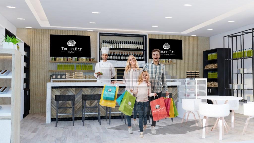 """""""truffleatit""""-sbarca-sul-mercato-e-commerce-con-il-primo-store-specializzato-sulle-eccellenze-al-tartufo-10-giorni-e-via."""