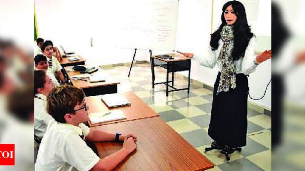 in-corso-studi-per-la-sostituzione-degli-insegnanti-con-robot-umanoidi