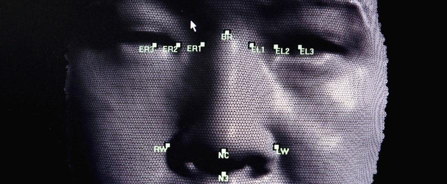 come-e-andata-a-finire-la-prima-causa-sul-riconoscimento-facciale-in-cina