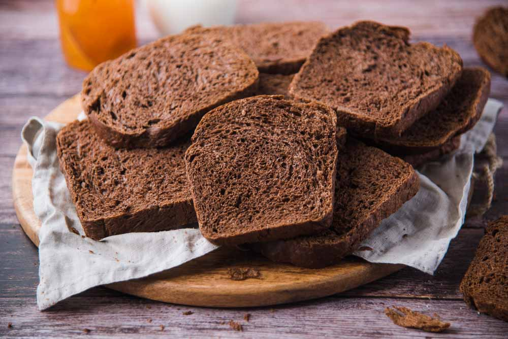 fette-biscottate-al-cacao