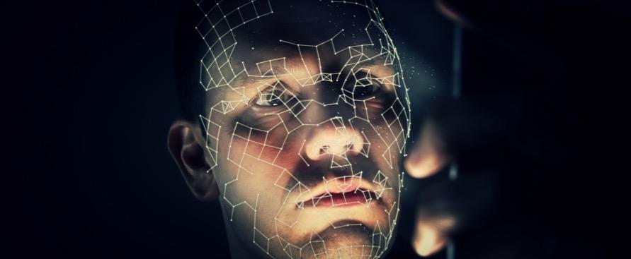 c'e-una-proposta-di-legge-per-sospendere-l'uso-delle-telecamere-con-riconoscimento-facciale-in-italia