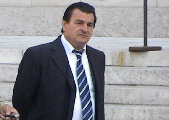 'ndrangheta:-il-boss-nicolino-grandearacri-da-circa-un-mese-collabora-con-la-giustizia