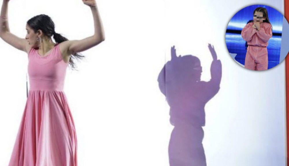 veronica-peparini,-la-figlia-olivia-balla-ad-amici-e-commuove:-parla-andreas