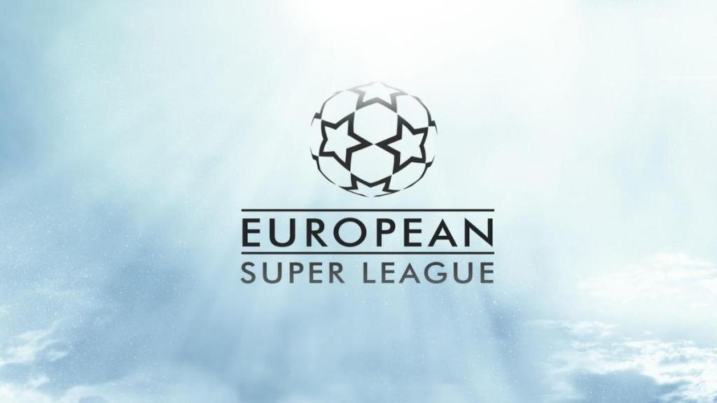 nasce-ufficialmente-la-superlega!-12-grandi-club-si-staccano-dall'uefa:-ci-sono-juventus,-inter-e-milan