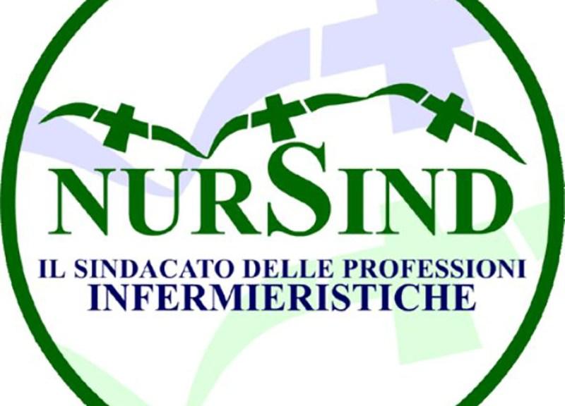 nursind-abuso-della-professione-infermieristica-e-medica:-i-biologi-non-possono-e-non-debbono-vaccinare.