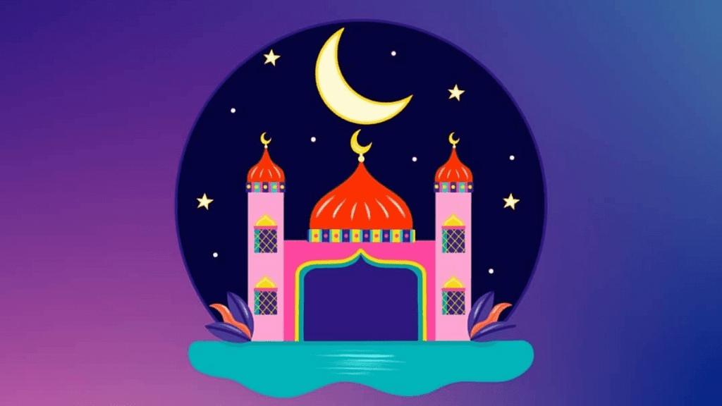 l'epic-fail-di-instagram-con-gli-adesivi-per-il-ramadan