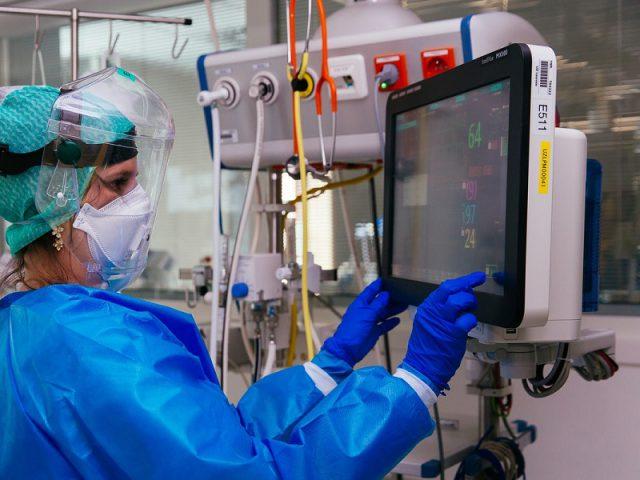 bollettino-coronavirus-oggi-23-aprile-italia:-morti,-contagiati,-guariti.