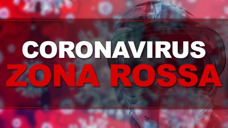 """coronavirus:-ordinanza-di-musumeci,-altre-due-nuove-""""zone-rosse""""-in-sicilia"""