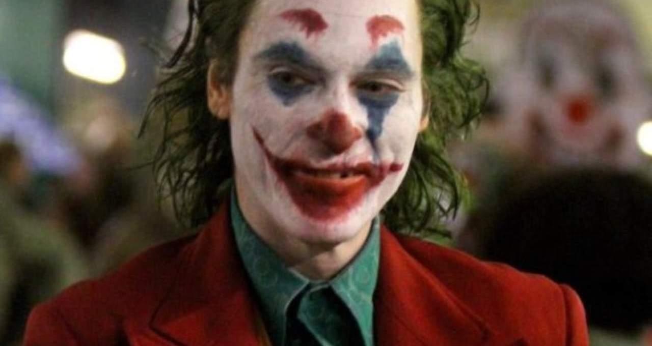 """joker,-grosse-novita-dal-regista-todd-phillips:-""""ovvio-che-sia-cosi"""""""