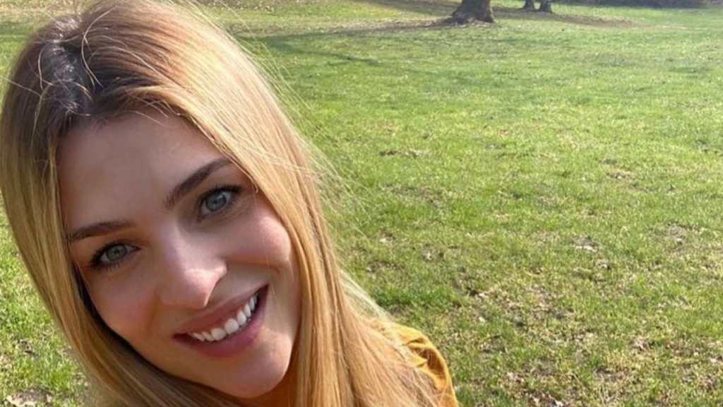 cristina-chiabotto,-che-sorpresa-per-l'ex-miss-italia:-l'annuncio-speciale