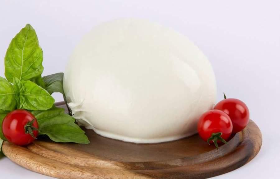 """sequestri-di-crema-bufalina,-evocata-la-""""mozzarella-di-bufala-campana-dop"""""""