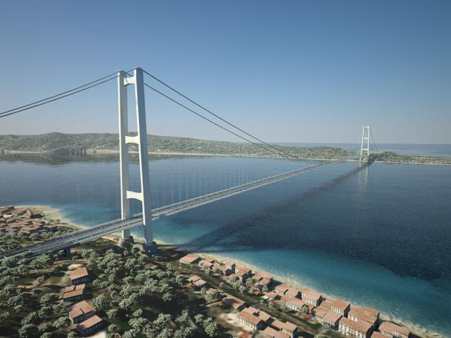 ponte-sullo-stretto:-domani-assemblea-del-movimento-5-stelle