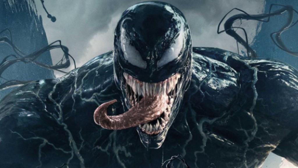 il-trailer-del-secondo-film-dedicato-a-venom