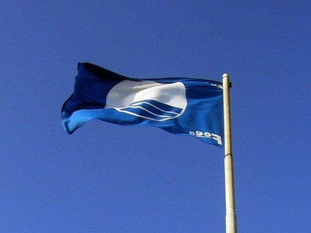 """bandiera-blu-2021,-sainato-(fi):-""""plauso-a-roccella,-siderno-e-altre-13-localita-per-riconoscimento"""""""