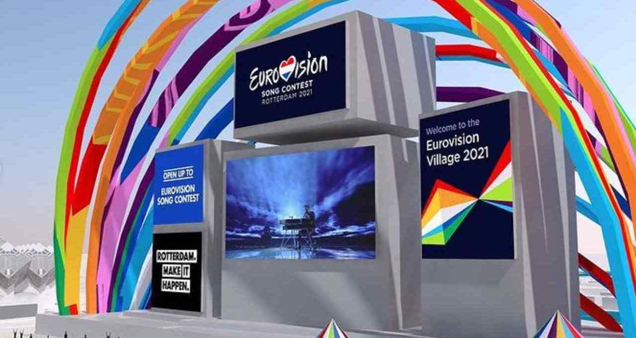 eurovision-song-contest-2021:-date-ufficiali-e-dove-seguirlo
