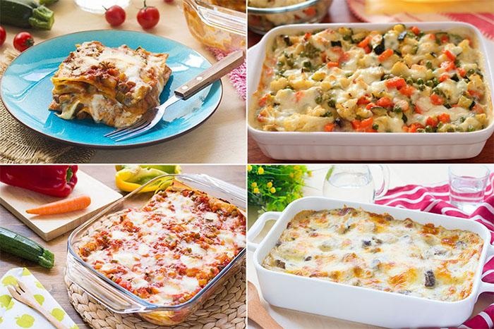 6-ricette-di-lasagne-alle-verdure