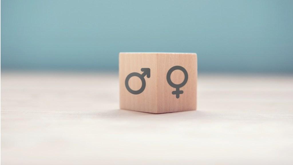 di-cosa-parliamo-quando-parliamo-di-medicina-di-genere-specifica